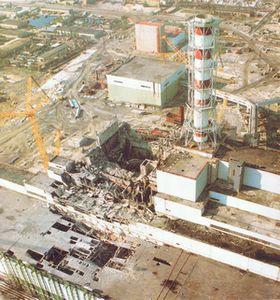 チェルノブイリ原発事故とは